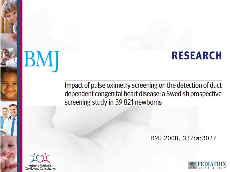 BMJ 2008, 337:a:3037