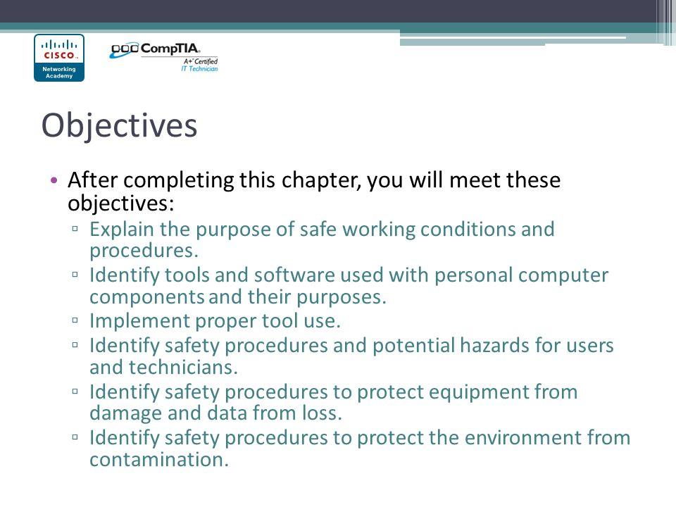 MSDS Document summarizes materials, hazards, safety procedures for spills, safety requirements Sample MSDS