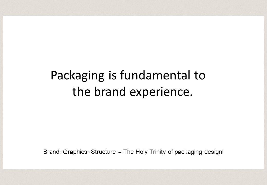 Building emotional brand engagement & brand values.