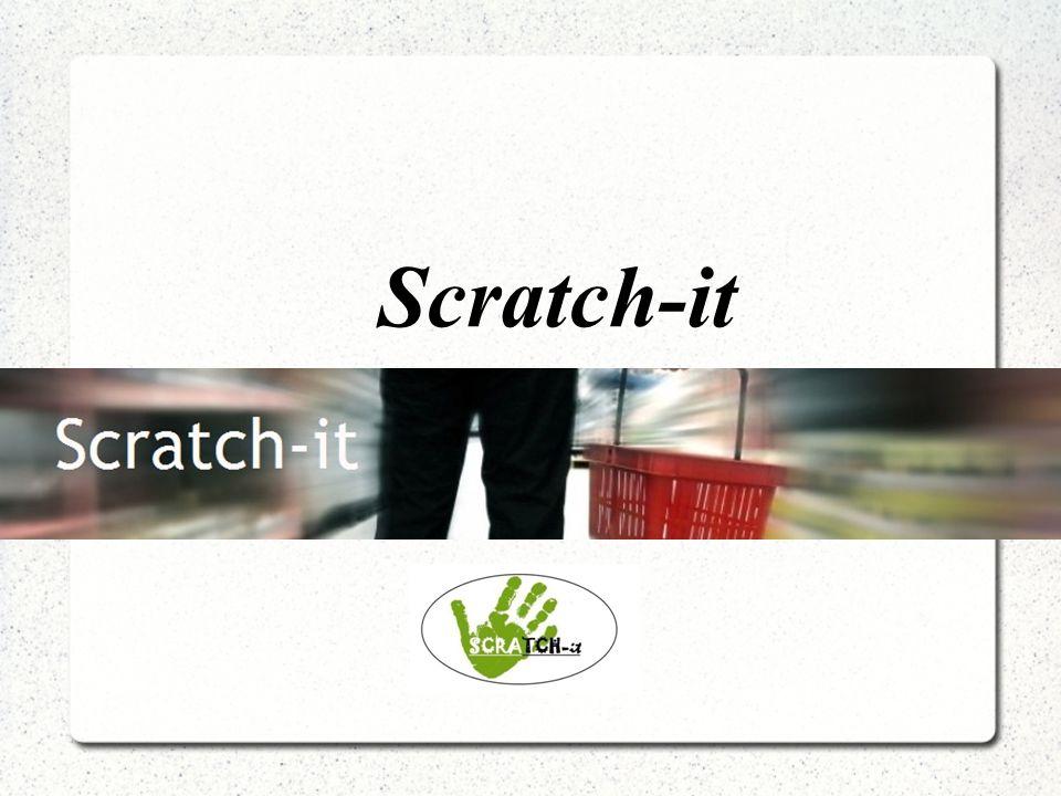 Scratch-it