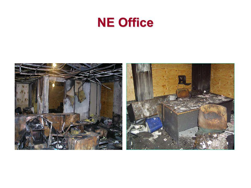 NE Office