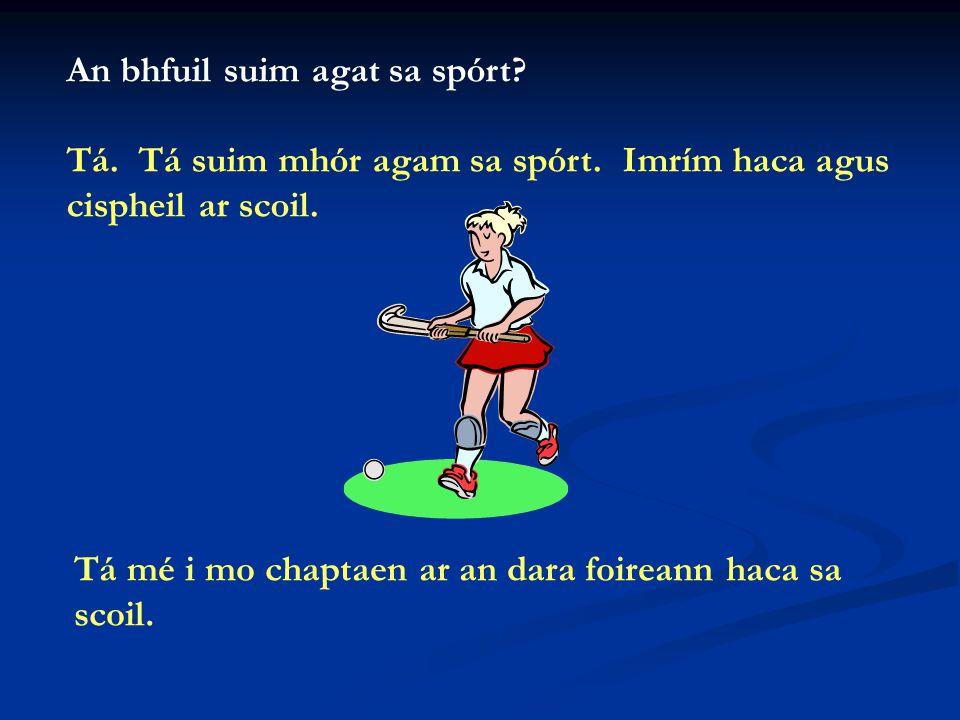 Ach nár tharla rudaí uafásacha tar éis an Dara Cogadh Domhanda freisin.