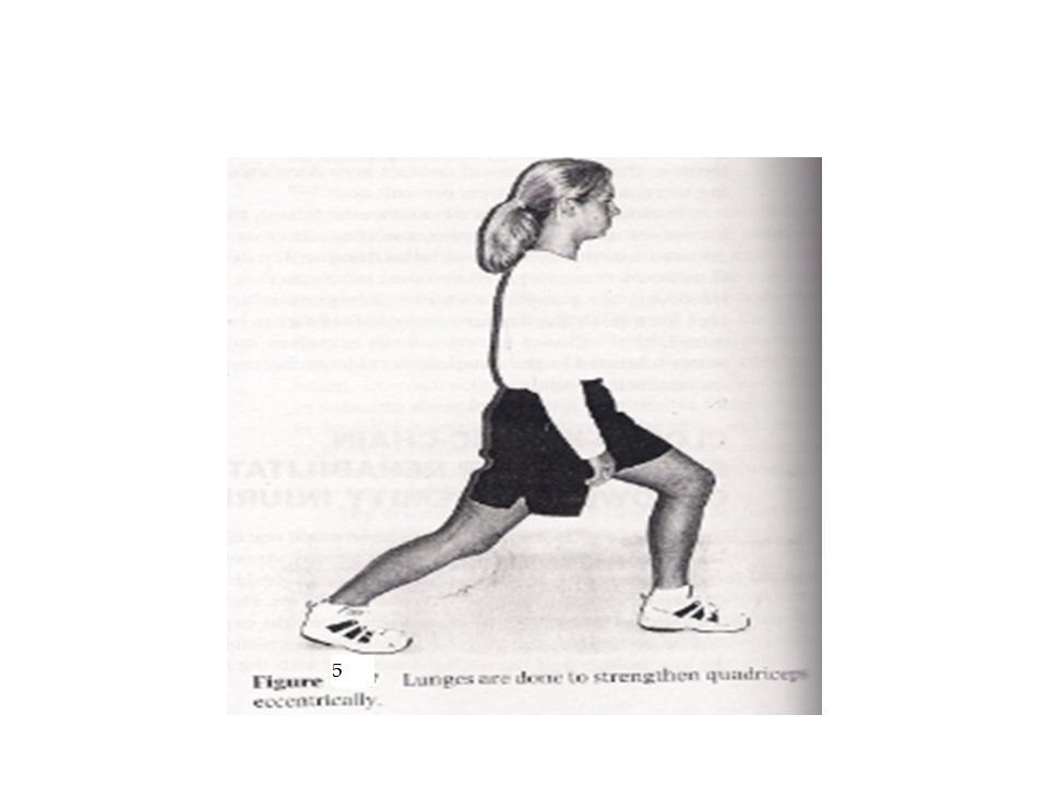 Slide Board Upper-extremity closed-kinetic-chain exercises performed on a slide board are useful not only for promoting strength and stability but also for improving muscular endurance.