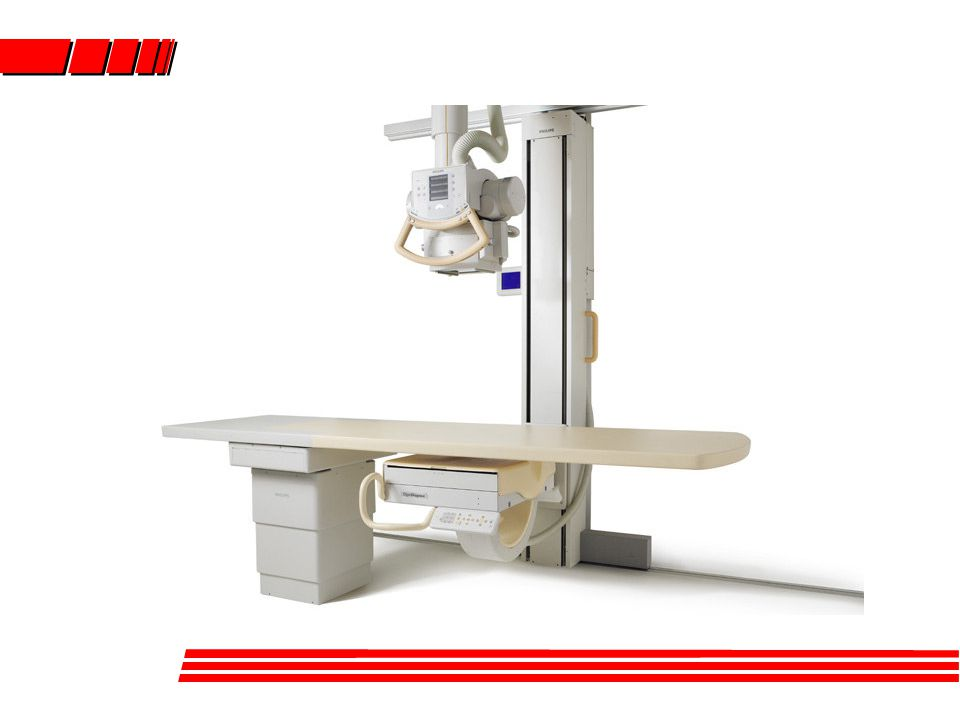 Spiral/Helical/Volumetric CT Continuous & Simultaneous Source rotation Patient translation Data acquisition