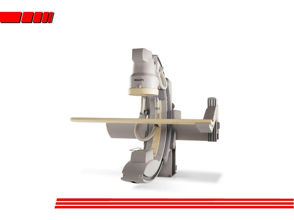 Dose Measurement Cylindrical phantoms of 16 cm & 32 cm Pencil ionization chamber Dosimeter 16 or 32 cm