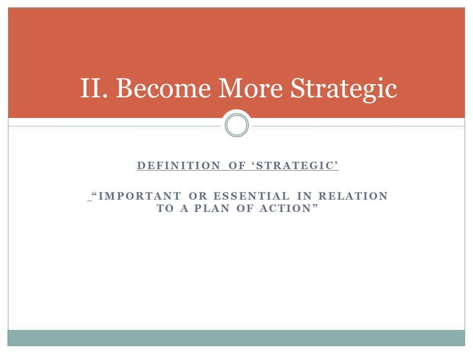 Lumina productivity initiative Implementation Strategy  Grants to promote the Four Steps in state policy.