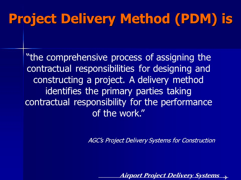 Validation Testing the PDM selection system internally; Testing the PDM selection system internally; Contact the interviewees for feedback; Contact the interviewees for feedback; Panel members' evaluation of the system; Panel members' evaluation of the system; Applying the selection system to a real-life project.