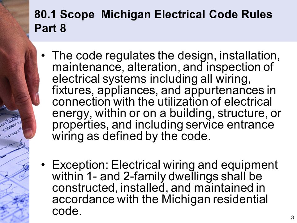 64 G2420.5 Appliance Shutoff Valve Section G2420.5 has been reorganized to clarify the shutoff valve location requirements.