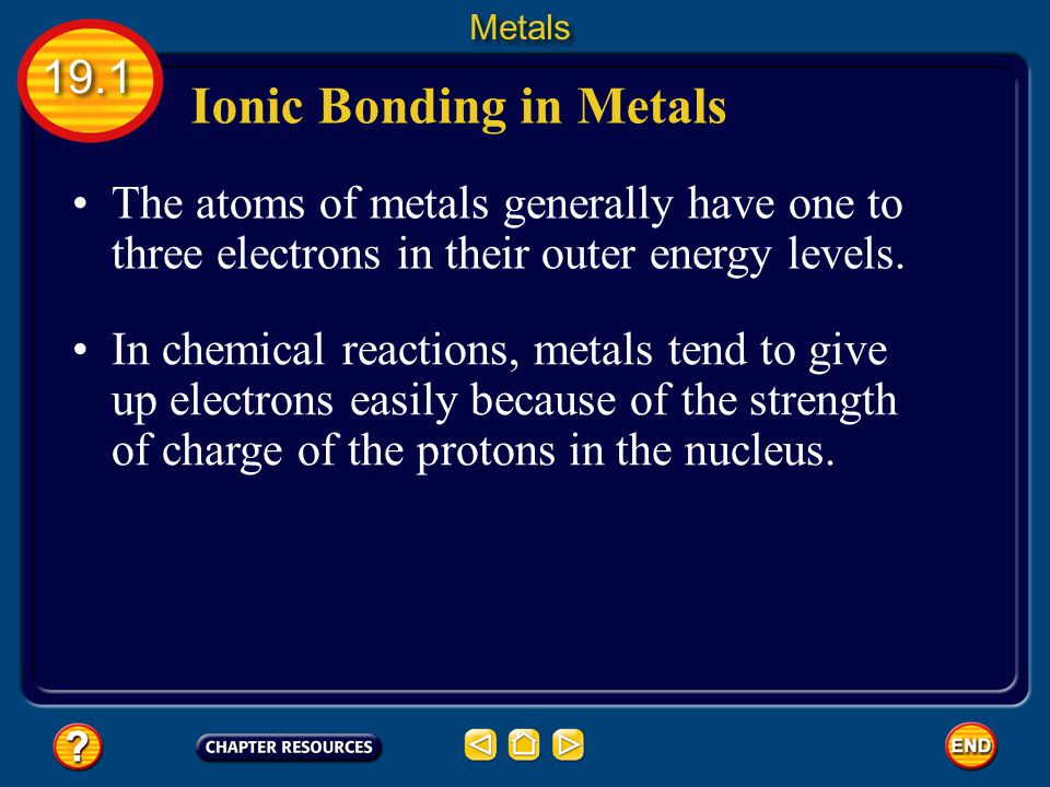 Why make elements.The most recently discovered elements are synthetic.