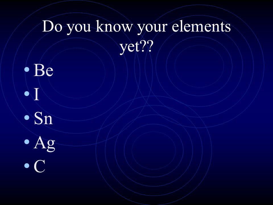Silicon 14P 14N KEY #p= 14 #n= 14 #e= 14