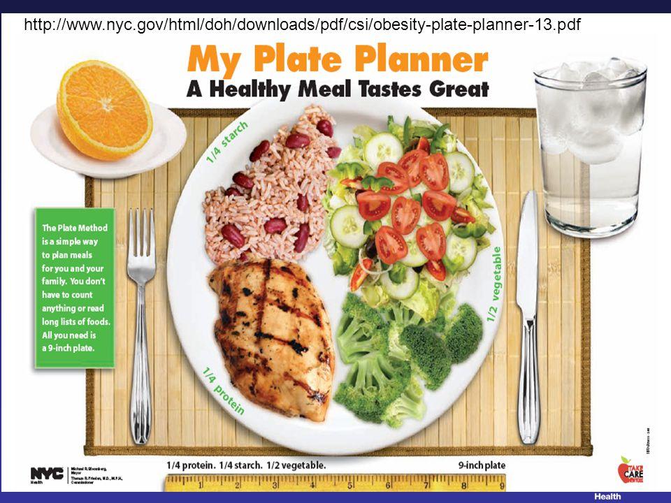 http://www.nyc.gov/html/doh/downloads/pdf/csi/obesity-plate-planner-13.pdf