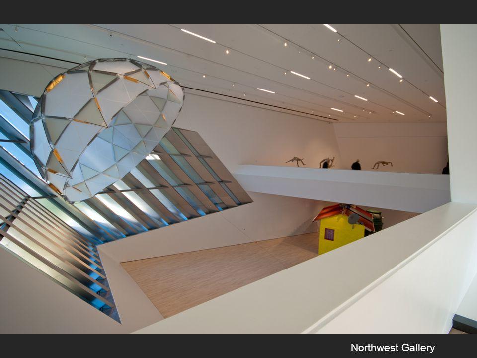 Kevin Northwest Gallery