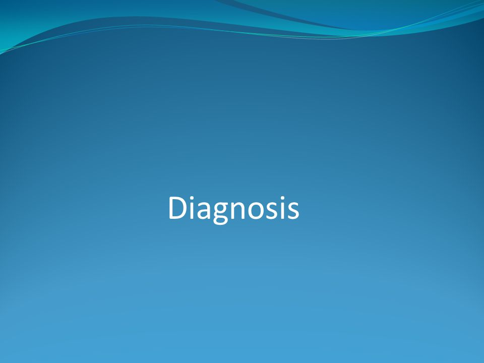 CLASSINDICATION FOR CORONARY ANGIOGRAPHY FOR DIAGNOSIS LEVEL OF EVIDENCE [ † IIa 4.