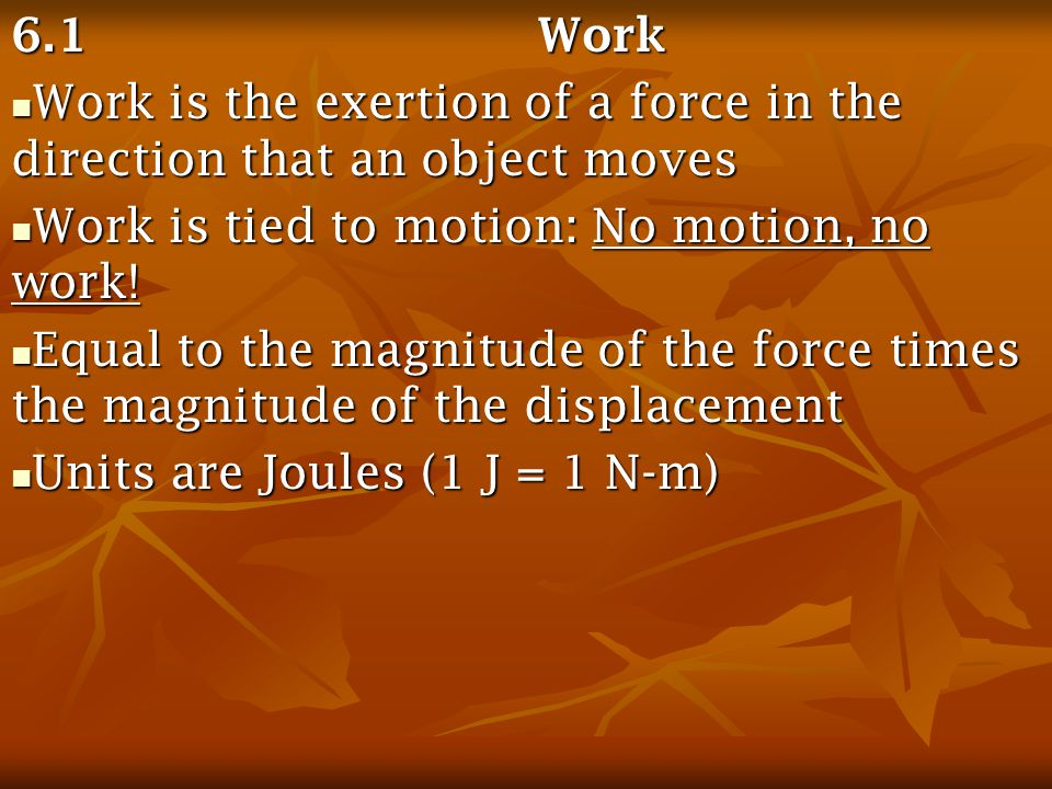 How do we get to the kinetic from the equations we already know?