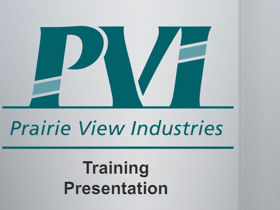 Overview Installation Video Installation Video Assessment Guide Assessment Guide Modular XP