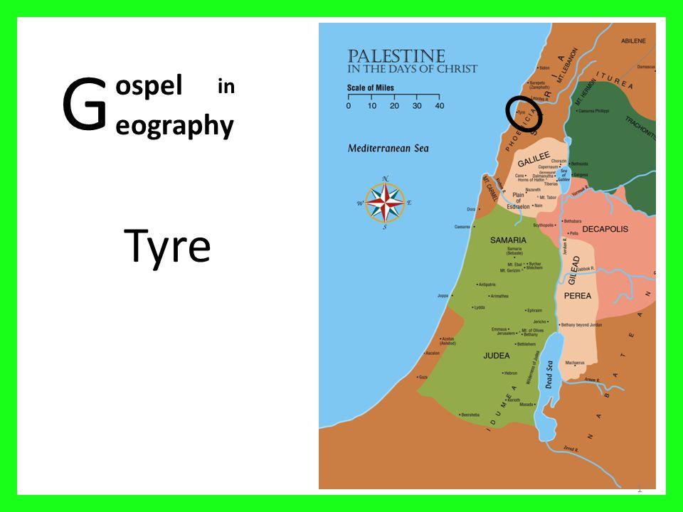 22 Arvad – Arwad Lebanon Arvad/Arwad is an Island off the coast of Syria Arvad / Arwad an island off the coast of Syria some 30 miles north of Tripoli.