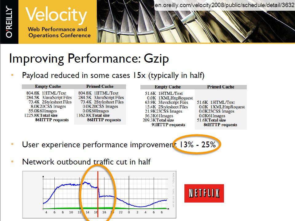 en.oreilly.com/velocity2008/public/schedule/detail/3632