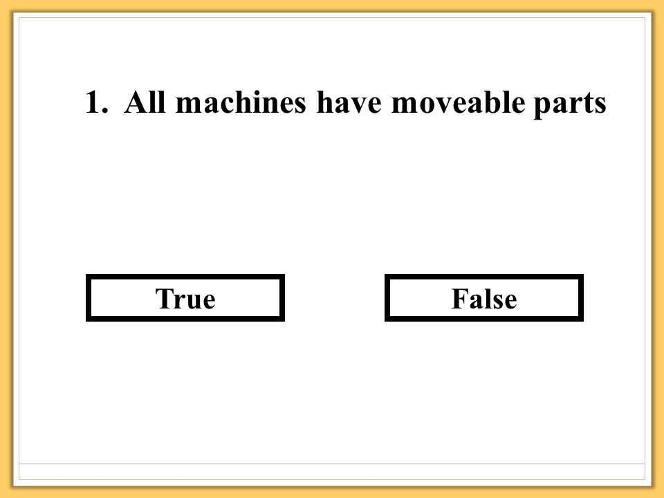 12.The three parts of a lever are _?_.