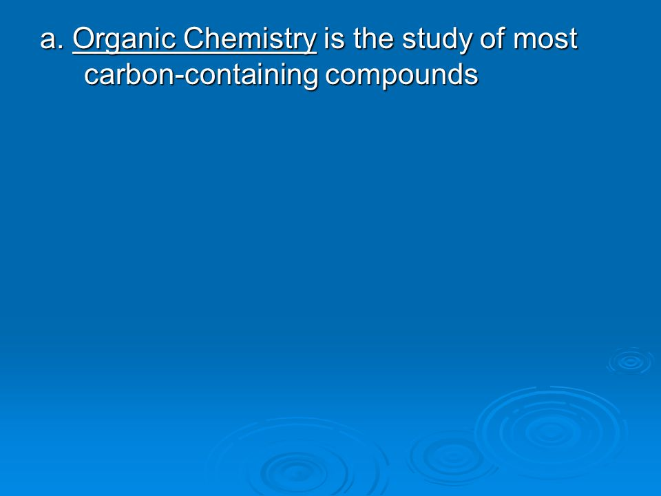 a)Physical properties can be observed or measured without changing the sample's composition (the chemicals that make it up).