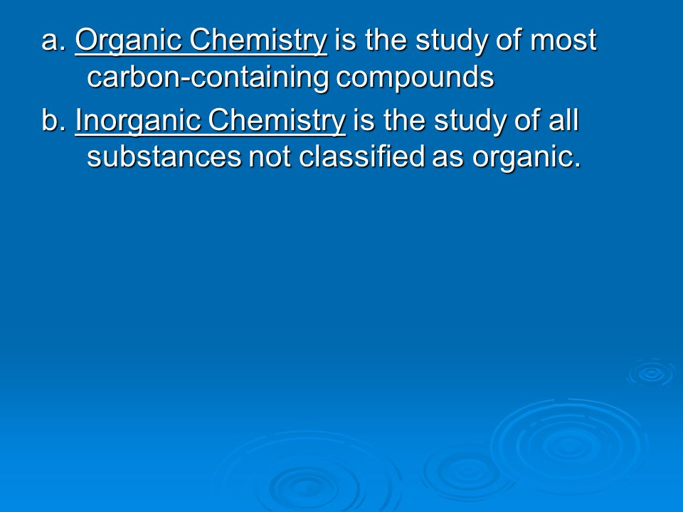 Matter MixturesSubstances HomogeneousHeterogeneous