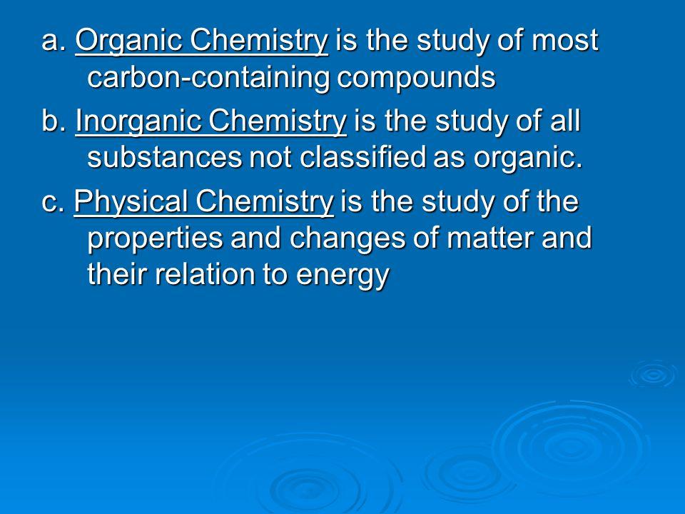 Matter MixturesSubstances HomogeneousHeterogeneous ColloidsSuspensions Solutions