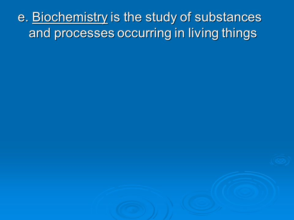 6) A mixture is a combination of two or more substances in which each retains their individual chemical properties.