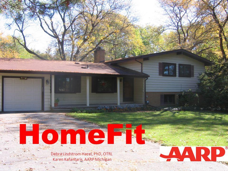 Typical Home Front door 35 wide 33 opening Bathroom doors 27 wide 26 opening Bedroom doors 30 wide 29 opening