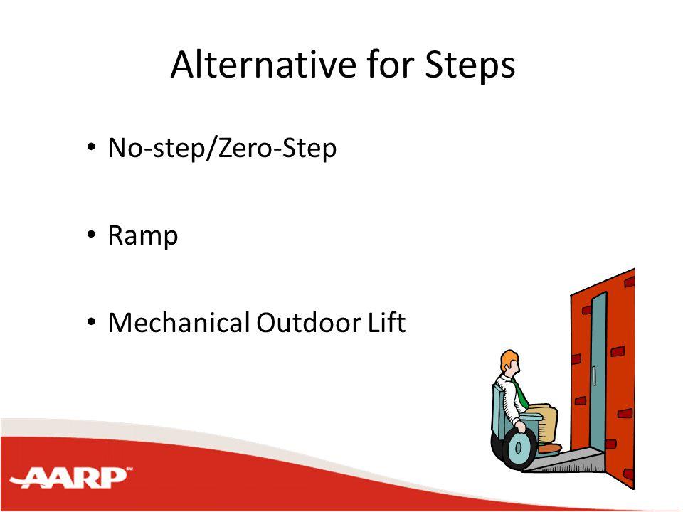 Worksheet/Entrances Steps Threshold Height Door Porches Lighting Hand rails