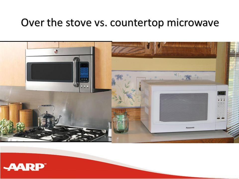 Kitchens Countertops Cupboards Cooking Refrigerator /freezer Eating area Dishwasher