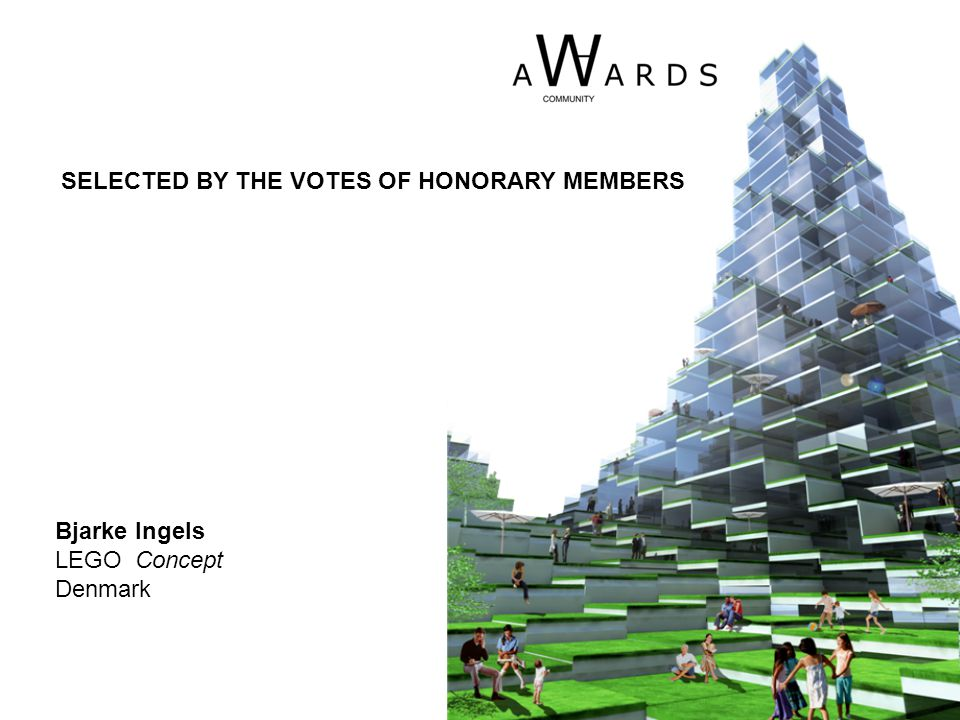 A2G arquitectura | gbd, china beijing 2007 | concept | China SELECTED BY THE VOTES OF HONORARY MEMBERS