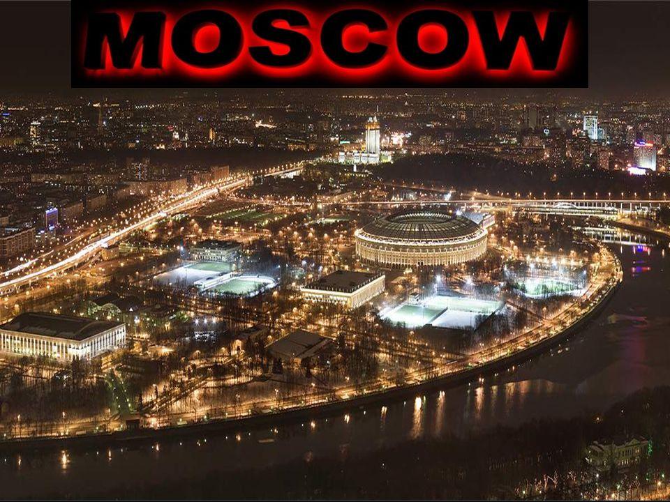 Region: Eastern Europe Area total: 6,592,800 km2 Coast line: Sea of Okhotsk, Bering Sea, Barents Sea Capital: Moscow