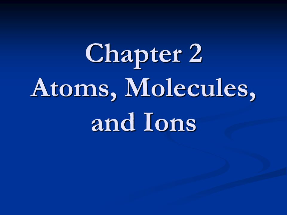 Acid Nomenclature If the anion in the acid ends in -ate, change the ending to -ic acid: HClO 3 : chloric acid HClO 4 : perchloric acid