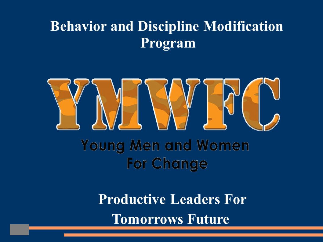 Enrolling Now.Contact us at (567) 277-5352 Email: ymwfc@yahoo.com Come see our program in action.