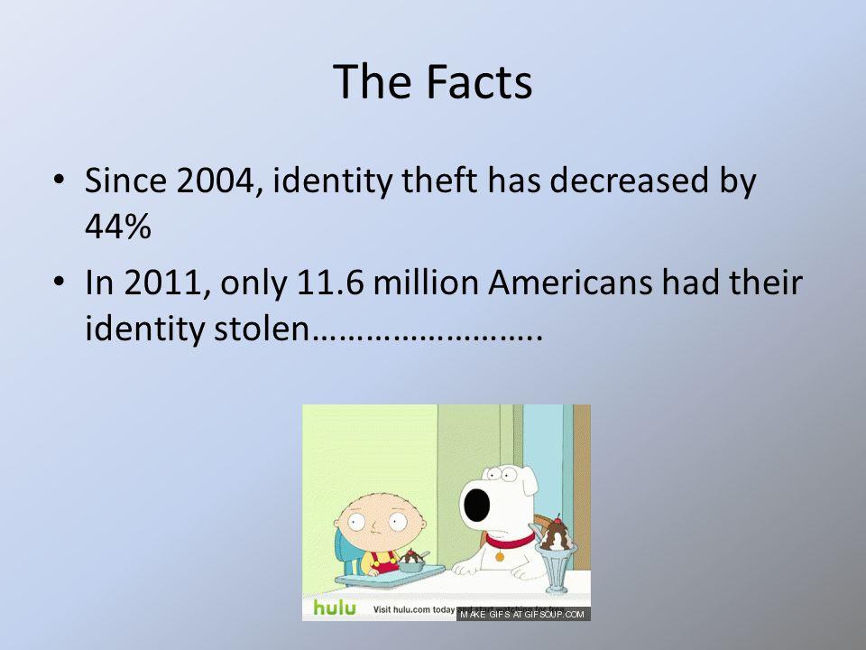 http://www.youtube.com/watch?v=g0a6yo2ya3Q&s_kwcid=TC|22609|identity%20theft||S|b| 10863933243 Identity Theft