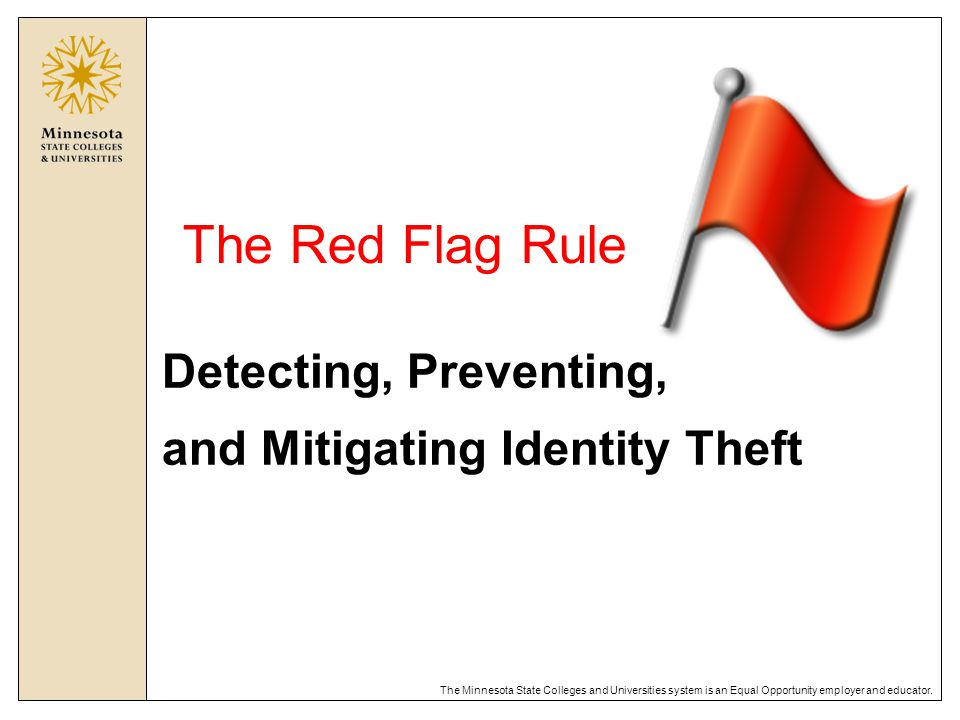 Slide 22 Taking Action If a transaction is or appears to be fraudulent, take appropriate action: –Cancel the transaction.