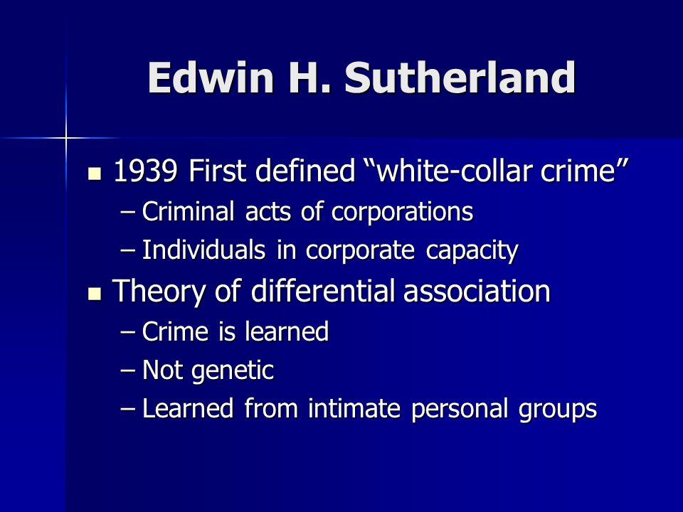 Edwin H.