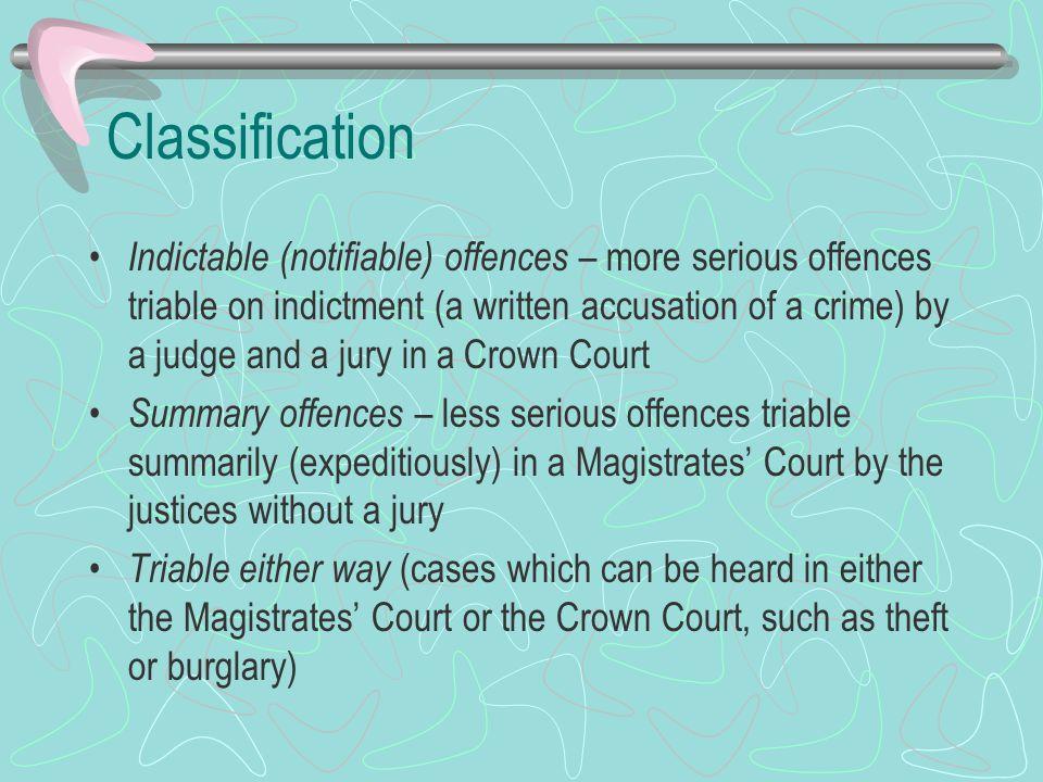 Translate the following: Nalog za uhićenje nužan je kako bi se uhitilo osumnjičenu osobu.