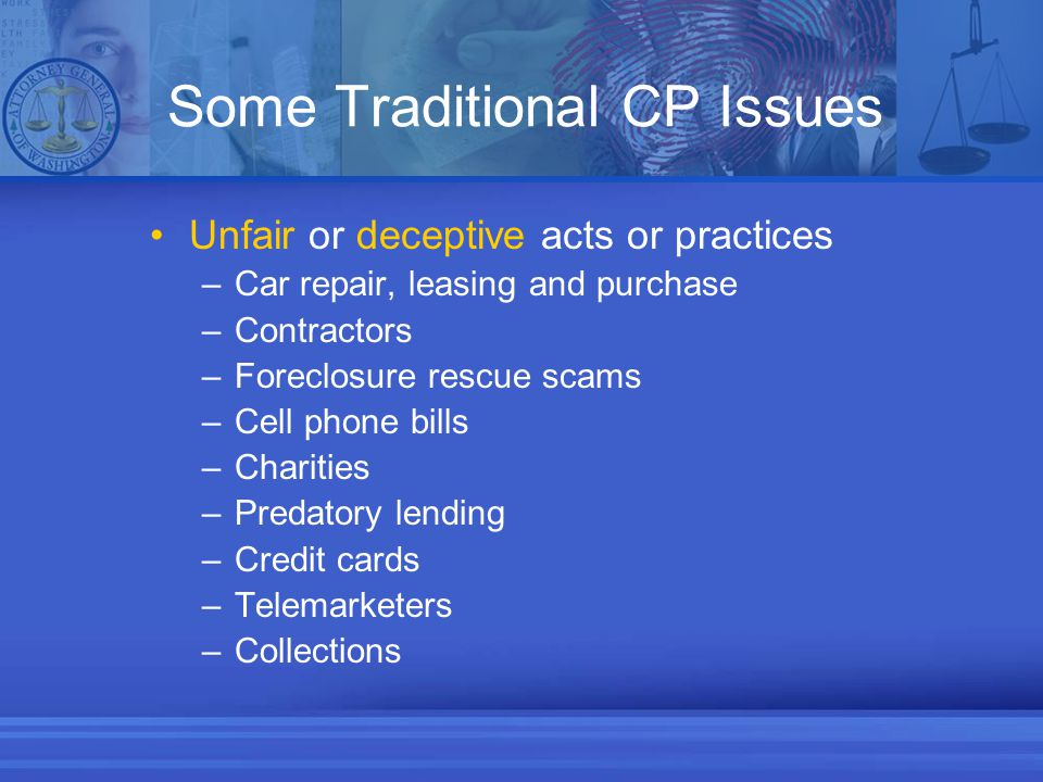 Identity Theft Checklist Call and write to: law enforcement, credit card issuers, banks, creditors, debt collectors, credit reporting agencies.