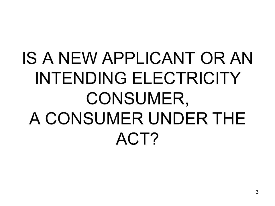 64 Tampering of meters and theft of electricity Whoever, dishonestly,- a.