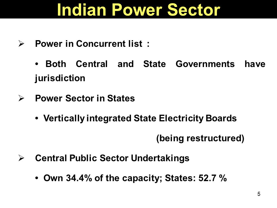 6 Indian Power Scene 30-12-2007 Capacity:140301 MW Hydel-24.7 % Thermal- 64.6 % [Coal – 53.2 % Gas and diesel – 11.4 %] Wind – 7.8 % Nuclear 2.9 % S- 72231 MW C- 47351 MW P – 18669 MW AVAILABILITY – 83.72 % PLF : PUBLIC 77.03 % PRIVATE – 86.35 T&D LOSSES – 30.42 % PEAK POWER SHORTAGE –13.80 % ENERGY SHORTAGE –9.6 %