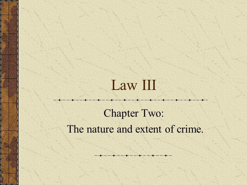 Criminal Homicide Part I crime category that includes all acts of murder, and non-negligent manslaughter as well as manslaughter by negligence.