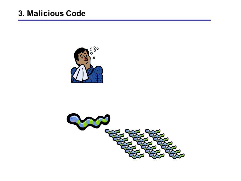 2. Intrusions