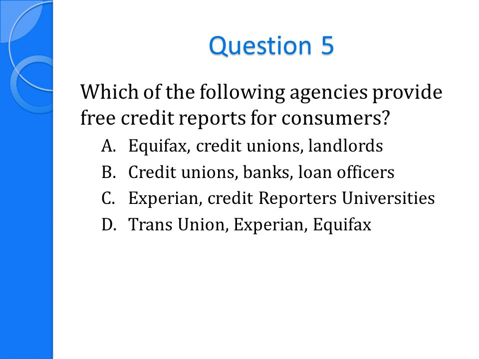 Question 16 Give two disadvantages of a credit card:
