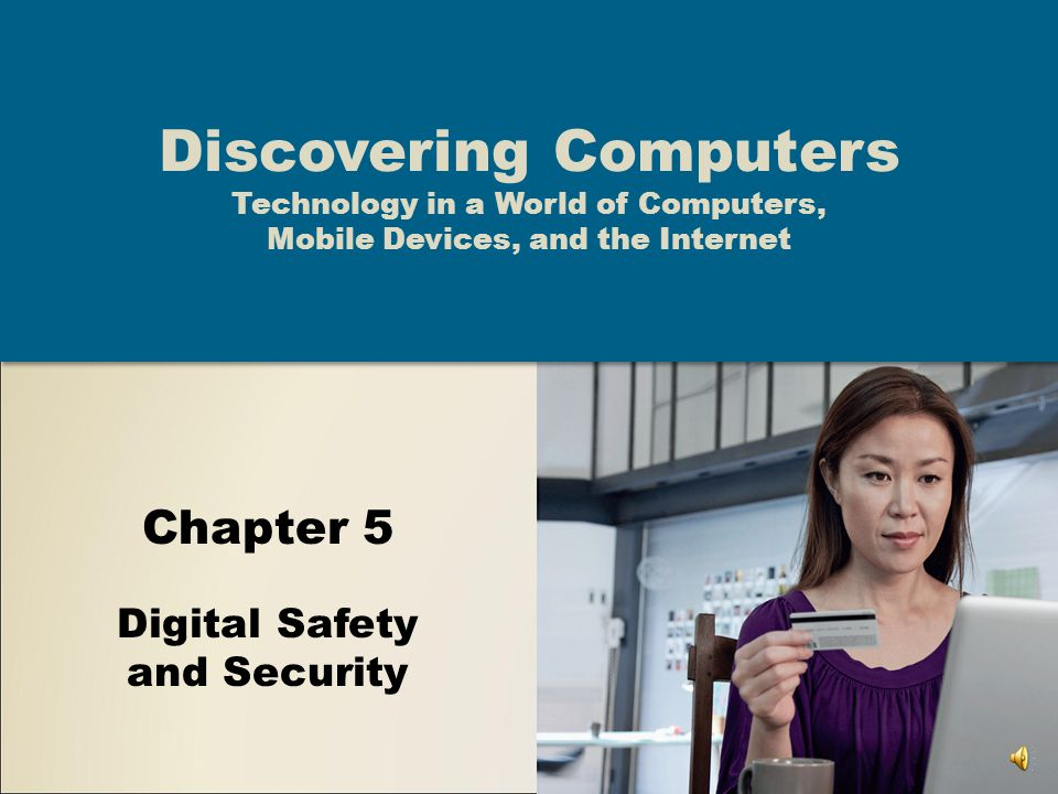 Internet and Network Attacks A firewall is hardware and/or software that protects a network's resources from intrusion Discovering Computers Fundamentals, 2014 Edition Chapter 5 11