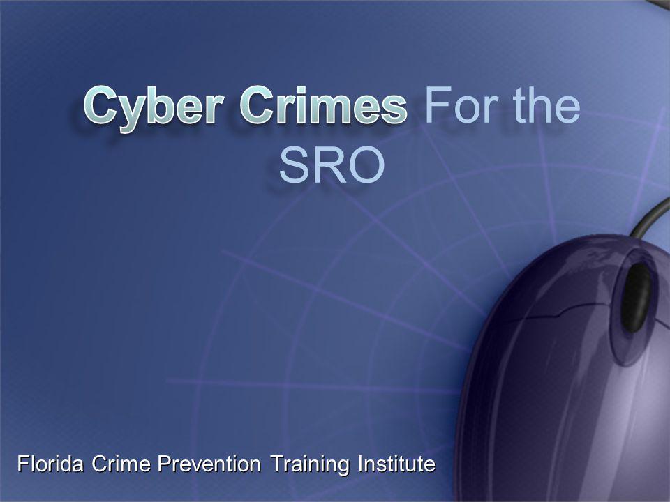 Florida Crime Prevention Training Institute