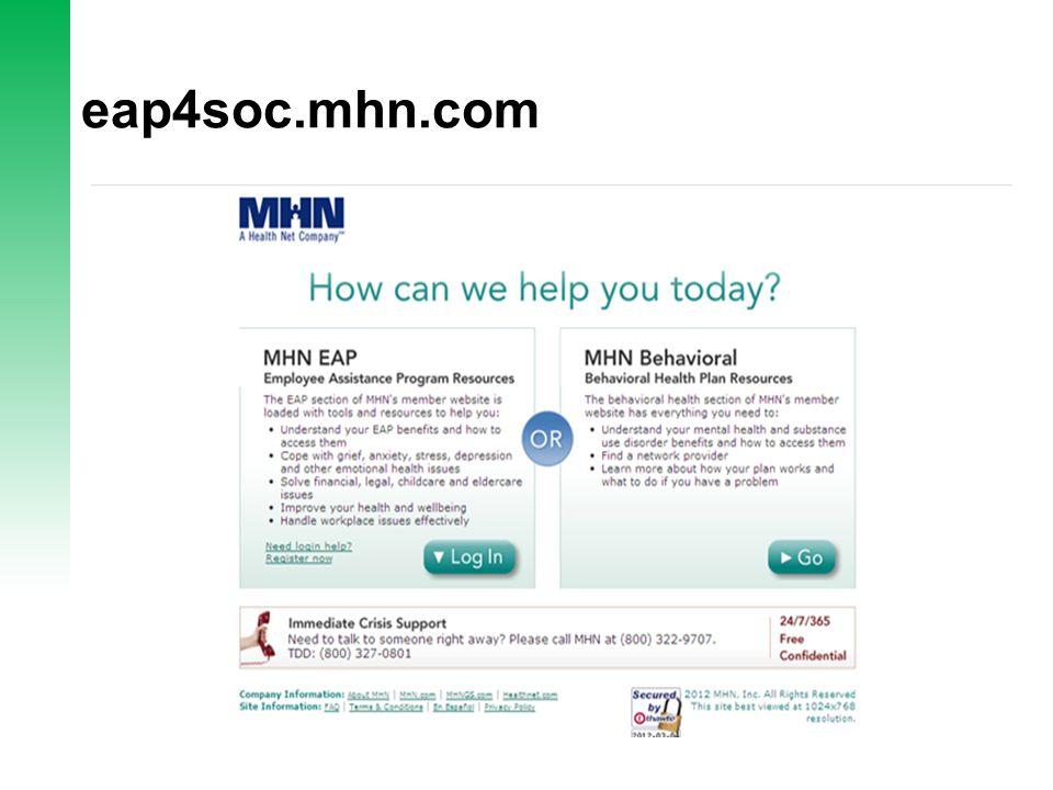 eap4soc.mhn.com