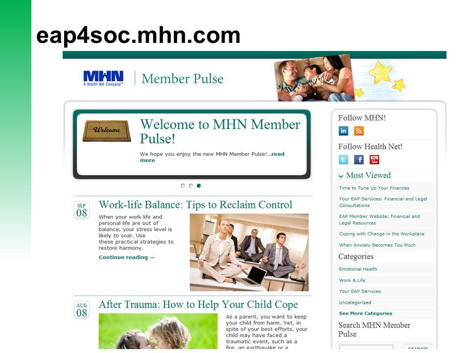 eap4soc.mhn.com 20
