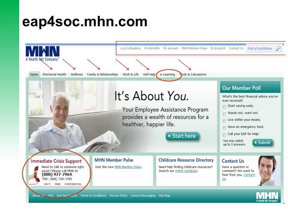 eap4soc.mhn.com 21