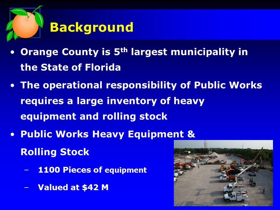 Background Examples of Heavy Equipment Dozer $200,000 Tri-axle Dump Truck $140,000