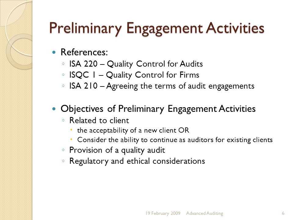 77 Terminology Fraud risk factors ◦ Indicate an incentive or pressure to commit fraud, or provide an opportunity to commit fraud Management fraud ◦ Committed by member of management or person charged with management ◦ S45 implications Employee fraud ◦ Committed by employee ◦ NO S45 implications March/April 2009 Advanced Auditing